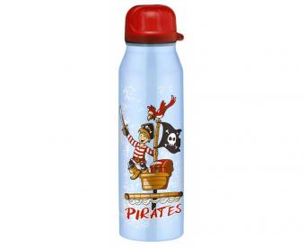 Alfi Inteligentní termoska II Pirates 0,5L