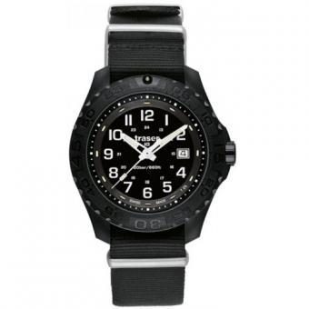 Traser Military Outdoor Pioneer NATO