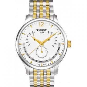 Tissot T-Tradition T063.637.22.037.00