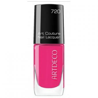 Artdeco Lak na nehty (Art Couture Nail Lacquer) 10 ml Couture Summer Breeze