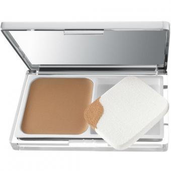 Clinique Pudrový make-up Anti Blemish Solutions (Powder Make-up) 10 g 09 Neutral