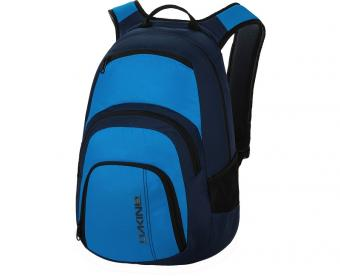 Dakine Batoh Campus 25L Blues 8130056