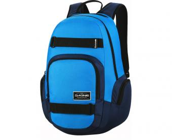 Dakine Batoh Atlas 25L Blues 8130004