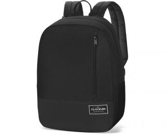 Dakine Batoh Union 23L Black 8130123