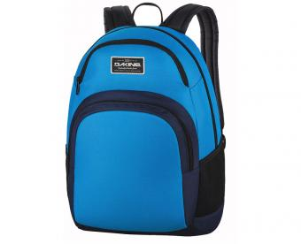 Dakine Batoh Central 26L Blues 8130001