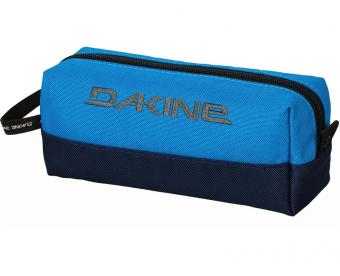 Dakine Pouzdro Accessory Case Blues 8160105