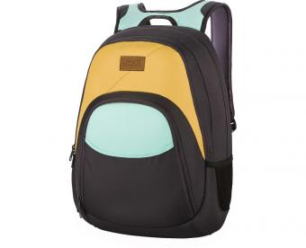 Dakine Batoh Eve 28L Blue Lights 8210015