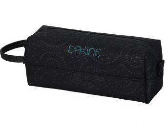 Dakine Pouzdro Womens Accessory Case Ellie 8260005