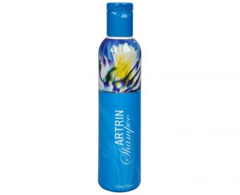 Energy Artrin šampon 200 ml