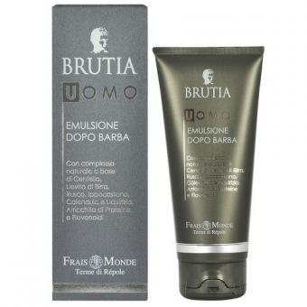 Frais Monde Přípravek po holení Men Brutia (After-Shave Lotion) 100 ml