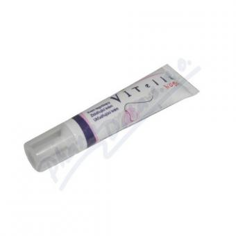 BENEMEDO Vitella Nose 15ml tuba