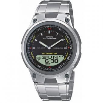 Casio Collection AW-80D-1AVEF