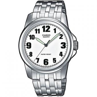 Casio Collection MTP-1260D-7BEF
