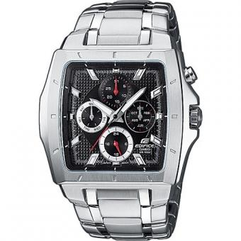 Casio Edifice EF-329D-1AVEF