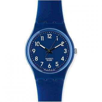 Swatch Up-Wind GN230