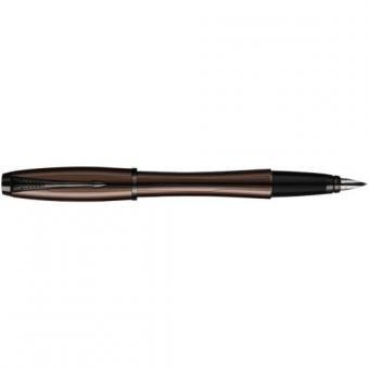Parker Plnicí pero Urban Premium Metallic Brown 1501/2194921