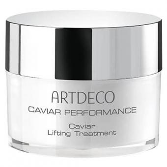 Artdeco Kaviárová liftingová péče Caviar Performance (Caviar Lifting Treatment) 50 ml